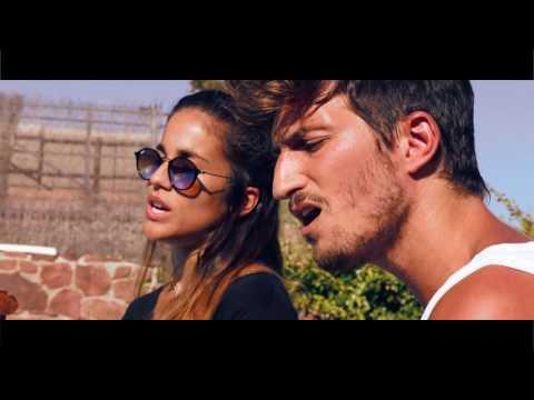 Carlos Y Julia - We Don't Talk Anymore
