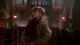 home-alone---o-holy-night-church-scene
