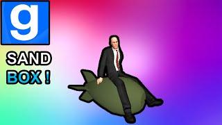 Gmod: Армагеддон - ГАРРИС МОД (Garry's Mod Sandbox СМЕШНЫЕ МОМЕНТЫ)(Ставьте лайки, если вам понравилось видео! Спасибо за поддержку!Не забудь подписаться! Карта-http://steamcommunity.com/s..., 2015-07-04T08:43:47.000Z)