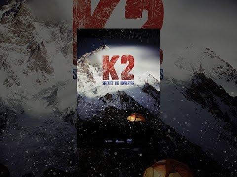 K2: Siren of the Himalayas Mp3