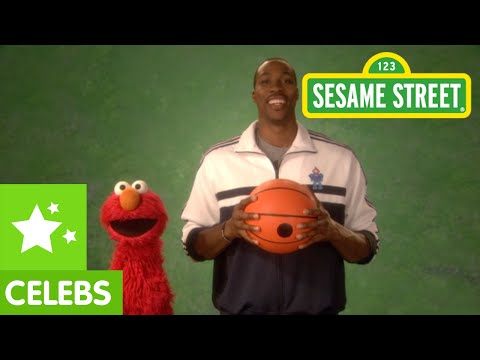 sesame-street:-dwight-howard-and-elmo's-abc