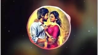 Tamil movie ringtone