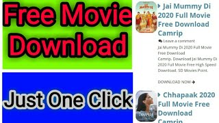 #top5freemoviesdownloadwebsitestodownloadfullhdmoviesin2020 #downloadmoviesforfree #top5bestwebsitesforhdmoviesdownload #bollywoodmovies #howtodownloadmovies...