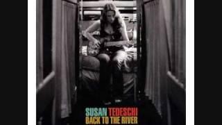 Susan Tedeschi - Voodoo Woman