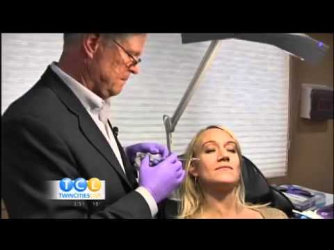 Contour Clinic - Voluma at Contour Clinic