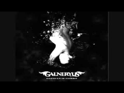 Galneryus - Alsatia