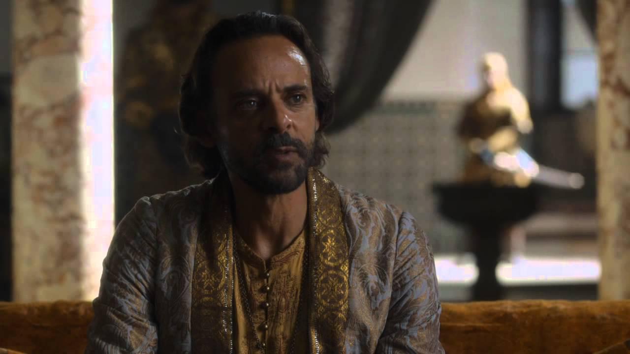 Game Of Thrones Season 5 Episode 9 Stream