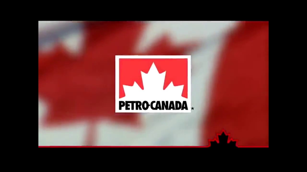 Petro Canada. Масло № #1
