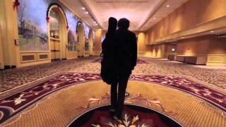 William Tyler - Impossible Truth (Album Teaser)