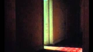 La Femme Du Gange, Marguerite Duras, 1974 (extrait)