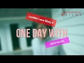 One day with Gilang (London Love Story 2) - Rizky Nazar