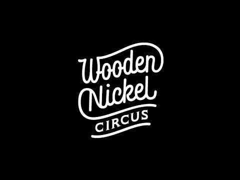 Wooden Nickel Circus   Tunnel of Love at DNA 2018