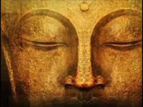 Alan Watts ♡ Freedom From Illusion ♡ Secret Oral Teachings of Zen Buddha God & Enlightenment