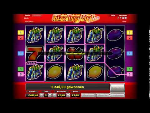 sizzling hot online casino book of ra 2 euro