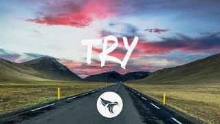 Download MitiS - Try (Lyrics) feat. RØRY
