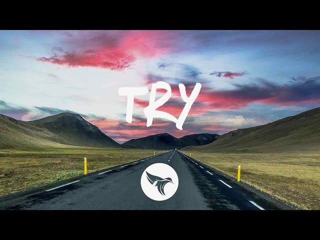 MitiS - Try (Lyrics) feat. RØRY