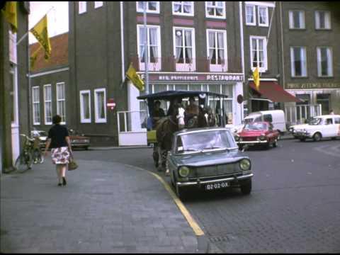 Middelburg 1975