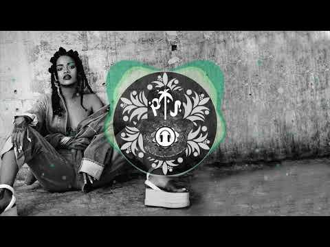 Rihanna - S&M (GeoAna Remix)