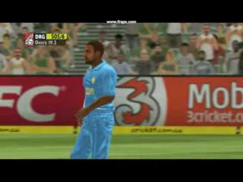 ashes cricket 2009 full original pc game