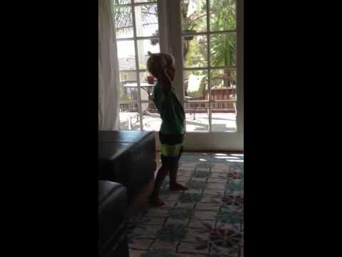 Just dance Tate 2