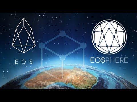 What's Happening With EOS?