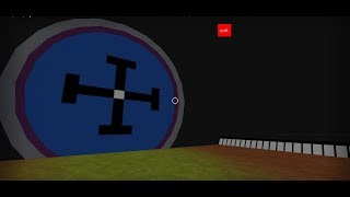 Roblox Acceleracers - The Underworld Realm