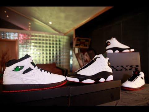 Air Jordan XIII (13) Retro-97
