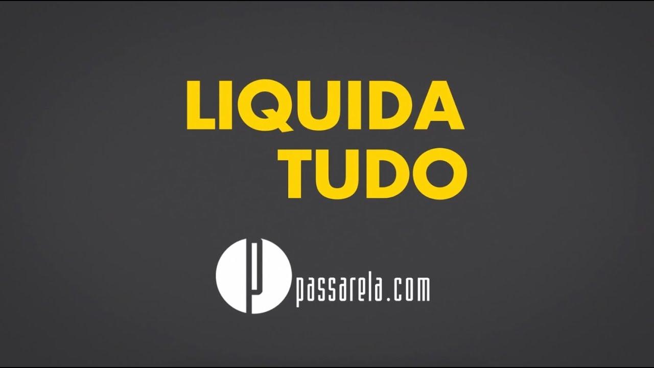 256272dbc6 Cupom de Desconto PASSARELA → Ganhe 10% até 20% (SÓ HOJE)