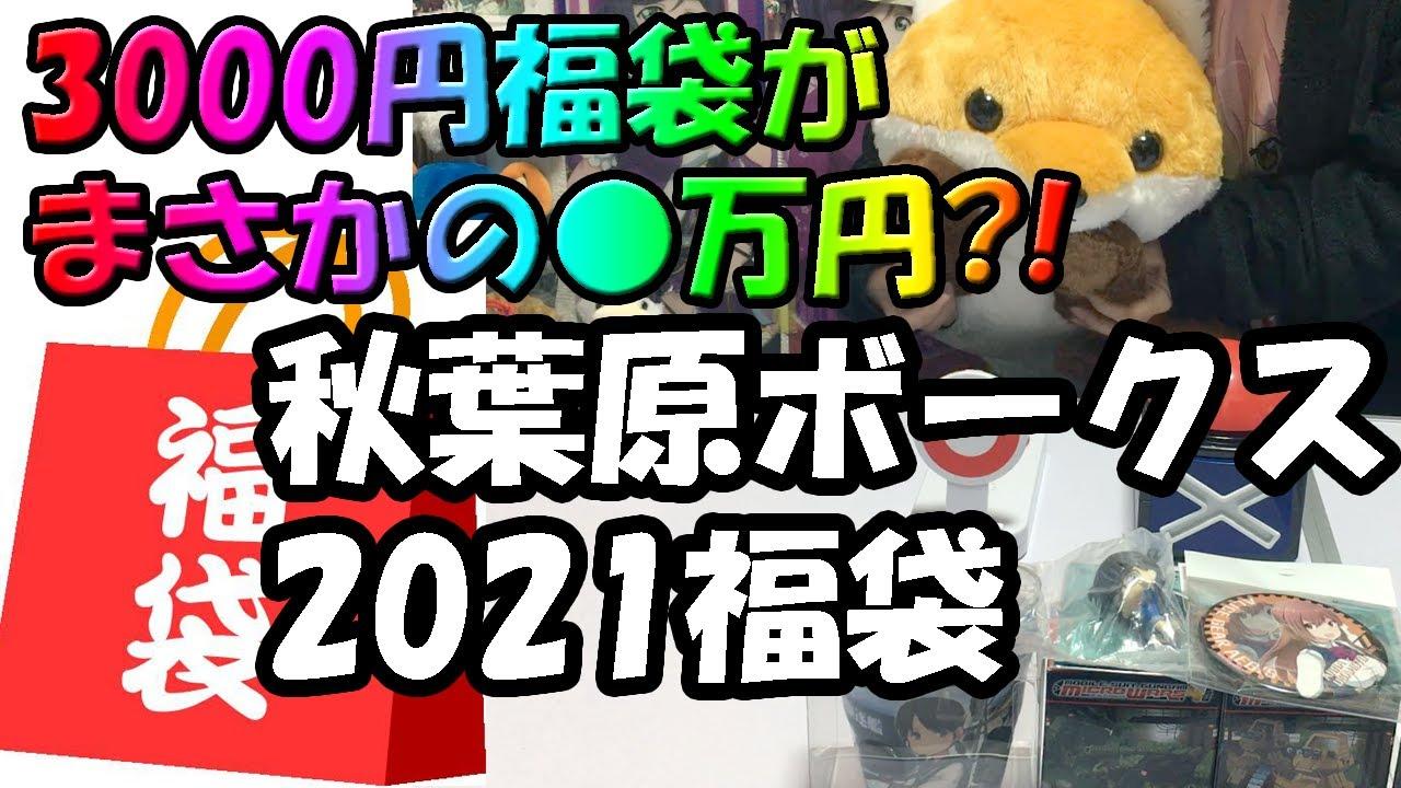 福袋 ボークス 【福袋、いざ開封…!!!】大阪日本橋、ボークス大阪SR&アゾンレーベルショップ大阪の福袋をゲット!