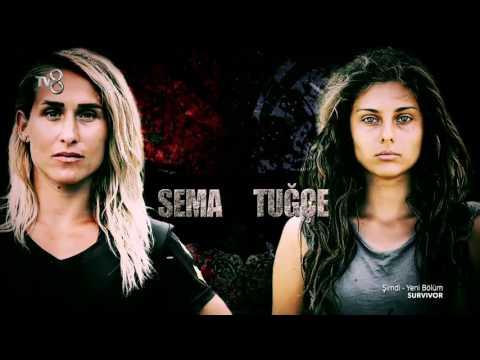 Survivor 2017 57. bölüm özeti| 57. Bölüm | Survivor 2017