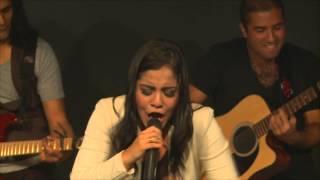 Gabriela Rocha - Still Believe