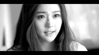 陳冰 -《等的人》- 等的人 MV  (個人全新EP主打...