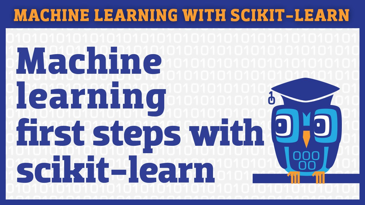 Getting started in scikit-learn with the famous iris dataset