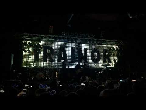 Meghan Trainor Live - That Bass Tour - Full Show - Live Music Hall Cologne 02.06.2015