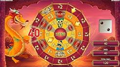 Online Slots Compilation Lots Of Bonuses & Tilt