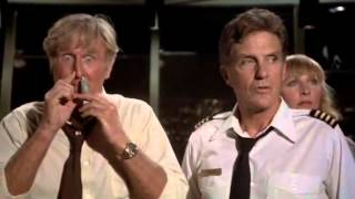 I Picked the Wrong Week to Stop Sniffing Glue