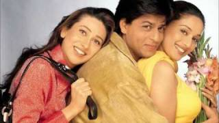 Top 10 Bollywood Songs of 1997 (HQ)