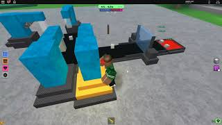 Roblox Adventures Ep5 Miners Haven
