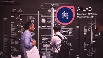 AILAB - European ARTificial Intelligence Lab