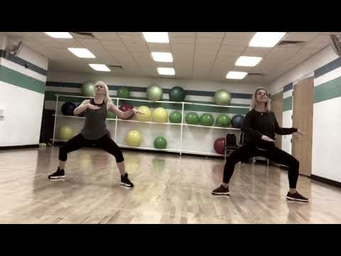 GYPSY MAMA by Geo Da Silva/ Dance Fitness Choreography