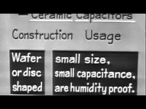 Fallout 1950s Atomic Weapons vesves Hydrogen Bomb Safety Education Documentary WDTVLIVE42