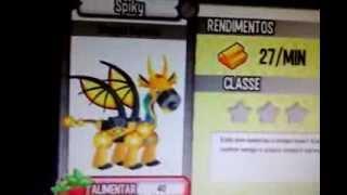 como fazer o dragão bateria no dragom site 100 porsento de dar serto