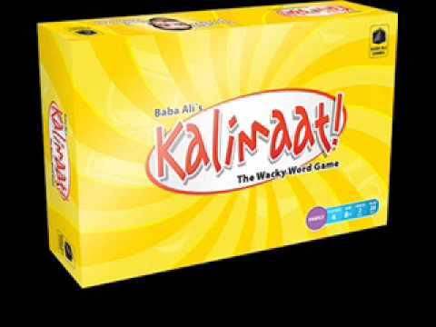 HalalBucks: Baba Ali The Entrepreneur