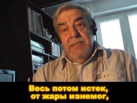 Ass Russian amateur mpg all