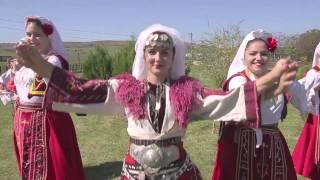 Ajde site veselo - grupa Milenium Kumanovo