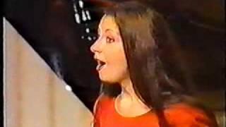 Je suis Titania, Natalie Dessay Rarità
