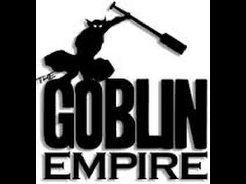 Goblin Empire Dragon Boat Training (Podcast)