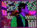 Miniature de la vidéo de la chanson Living Above Your Head