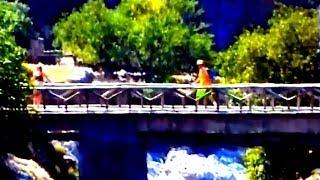 ΦΑΡΑΓΓΙ ΣΑΜΑΡΙΑΣ-2ο- ΑΓ. ΝΙΚΟΛΑΟΣ-ΣΑΜΑΡΙΑ-1991