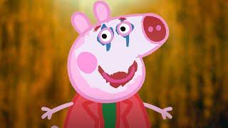 Свинка Пеппа: Джокер - Офіційний трейлер (українською)